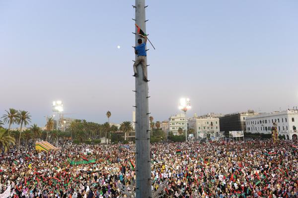 libya, ammar rabbo.jpg