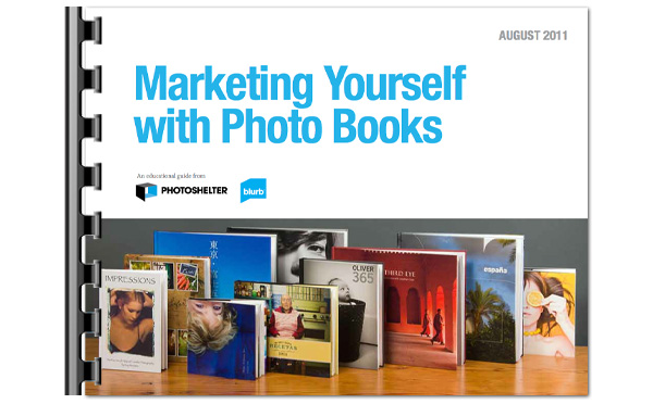 photobooks-blog.jpg