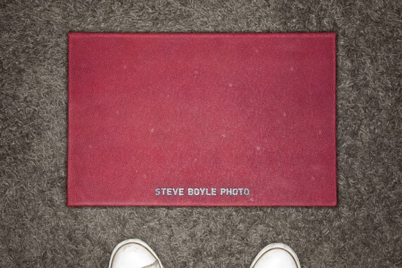 steve-boyle-ipad-feet.jpg