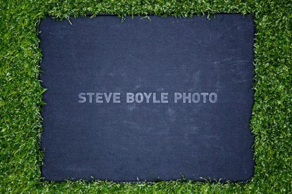 steve-boyle-ipad-turf-detail2.jpg