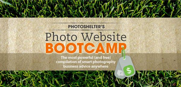 PhotoWebsiteBootcamp_600px