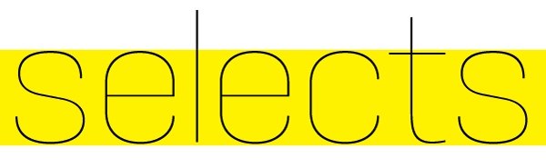 selects-logo-highlight-600px