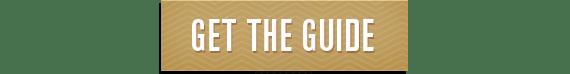 get-theguide-cta