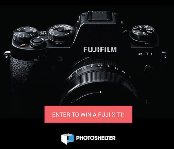 fuji-xt1-camera-1V2