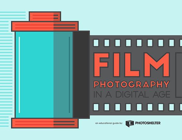 film-sm