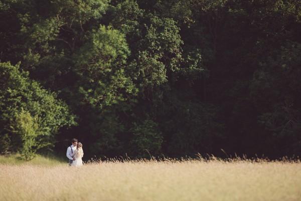 Gabriella & Iain Wedding 0734