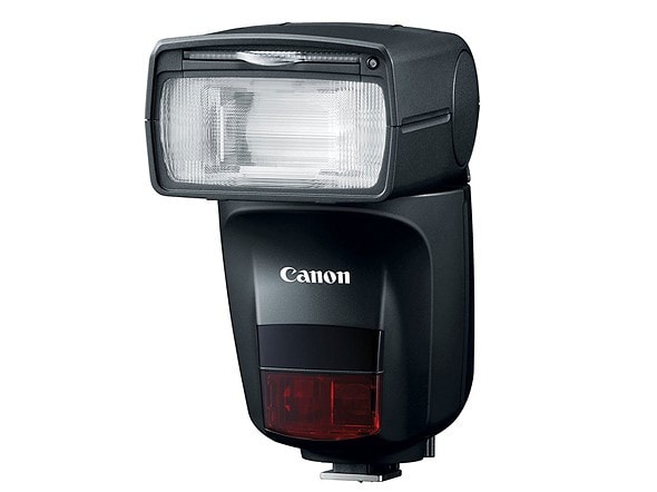 Canon's New Speedlite 470EX-AI Shows How Fast Computational Photography Is Moving - PhotoShelter Blog