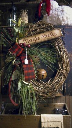 90 e più Idee per le Christmas decoration