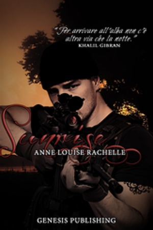 Sunrise Book Cover