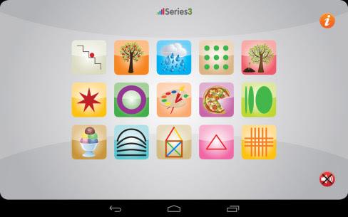 Nuove app per prepararsi alla scuola