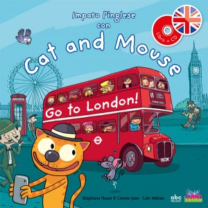cover cat and mouse london rid