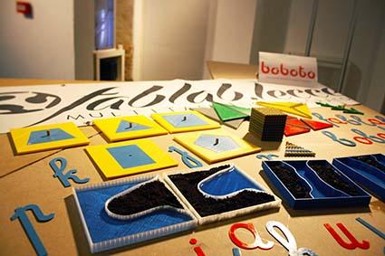 Montessori 3D: aperte le iscrizioni per la prova gratuita