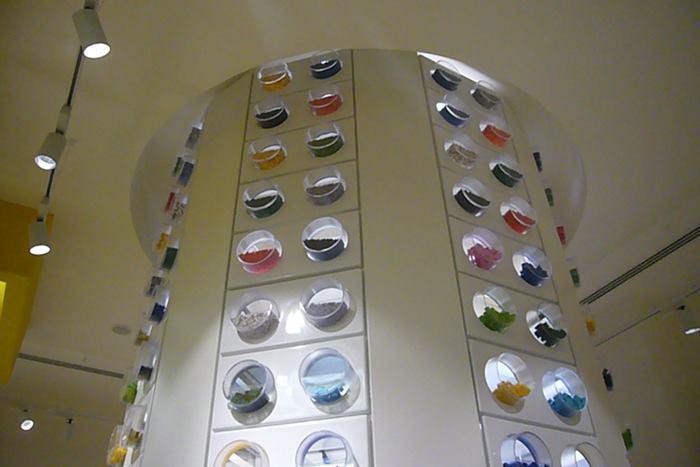 lego-store-milano1