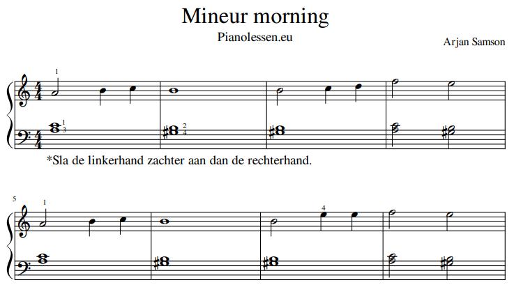 voorbeeld-eenvoudige-bladmuziek-piano
