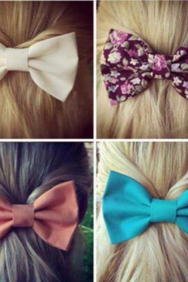 style2