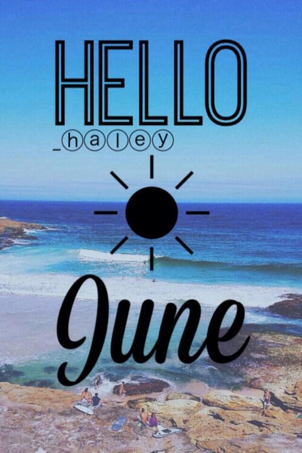 June7
