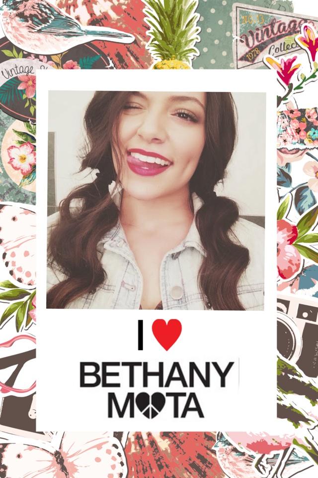 Beth5