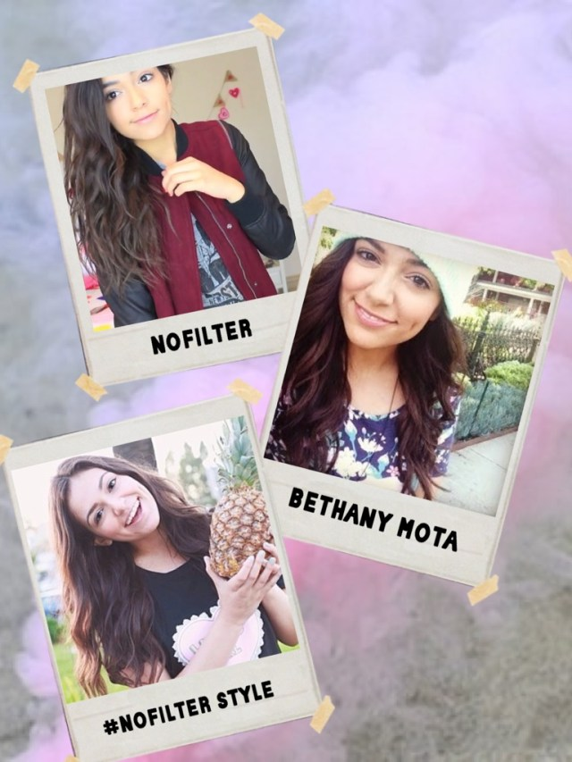 Beth6
