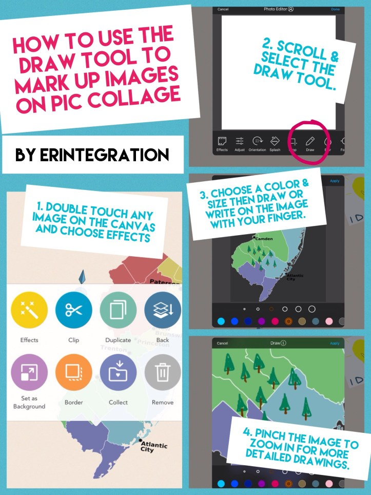 01-how-to-use-the-pic-collage-draw-tool-by-erintegration