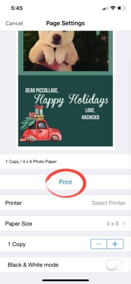 print3