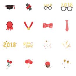 Graduation_13