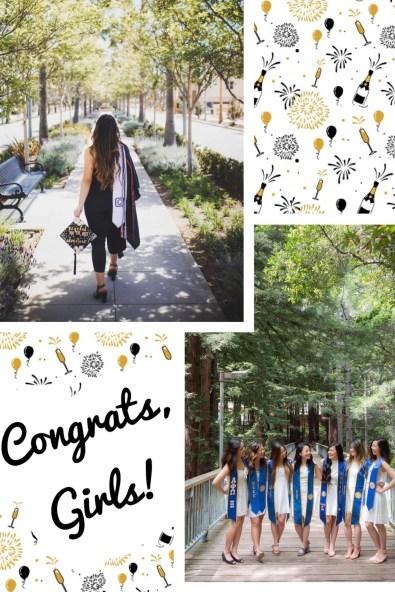 Graduation_14