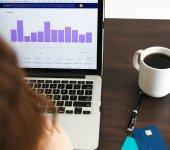 E-commerce-metrics