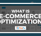 What-is-ecommerce-optimization