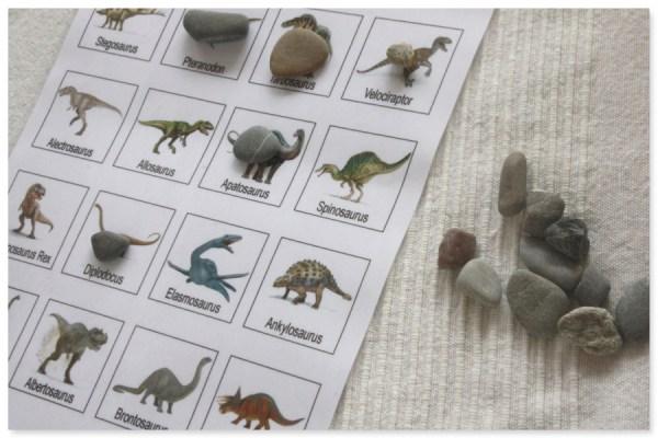 Dinogeburtstag_spiele