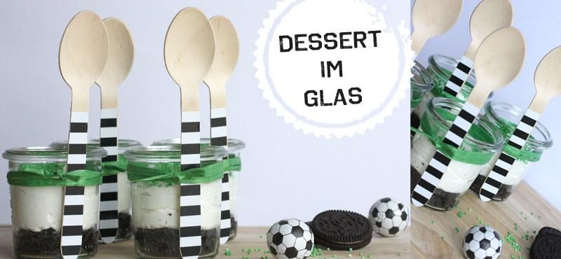 Fussball_nachtisch_dessert