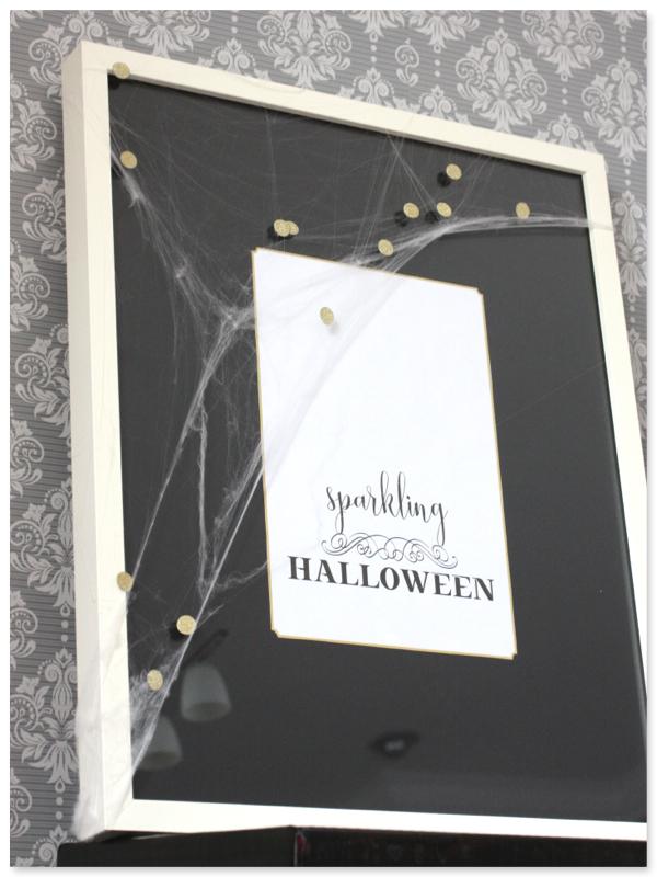 halloweendeko_druckvorlage
