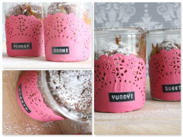Kuchen_dekorieren