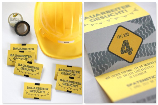 Baustellengeburtstag_einladung