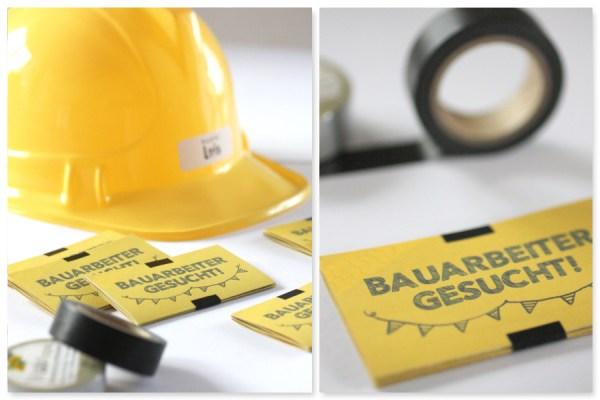 Bauarbeiter Geburtstag_einladung