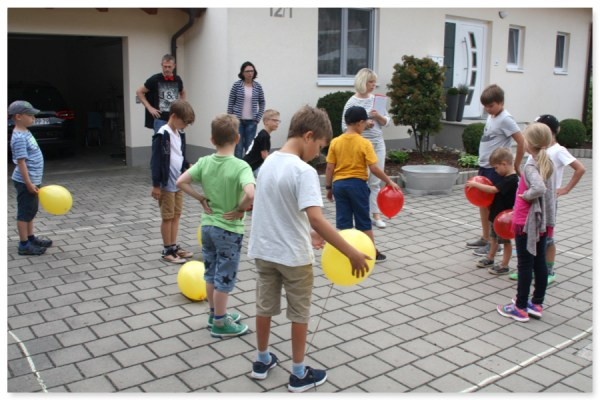 Spiele_Kindergeburtstag