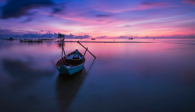 first timer guide to vietnam, phu quoc