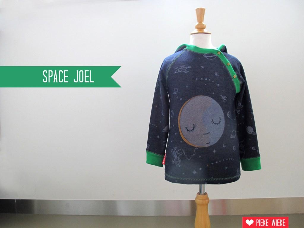 space-joel
