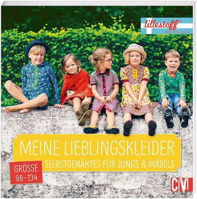 http://www.piekewieke.be/lillestoff-boek-meine-lieblingskleider-voorbestell.html