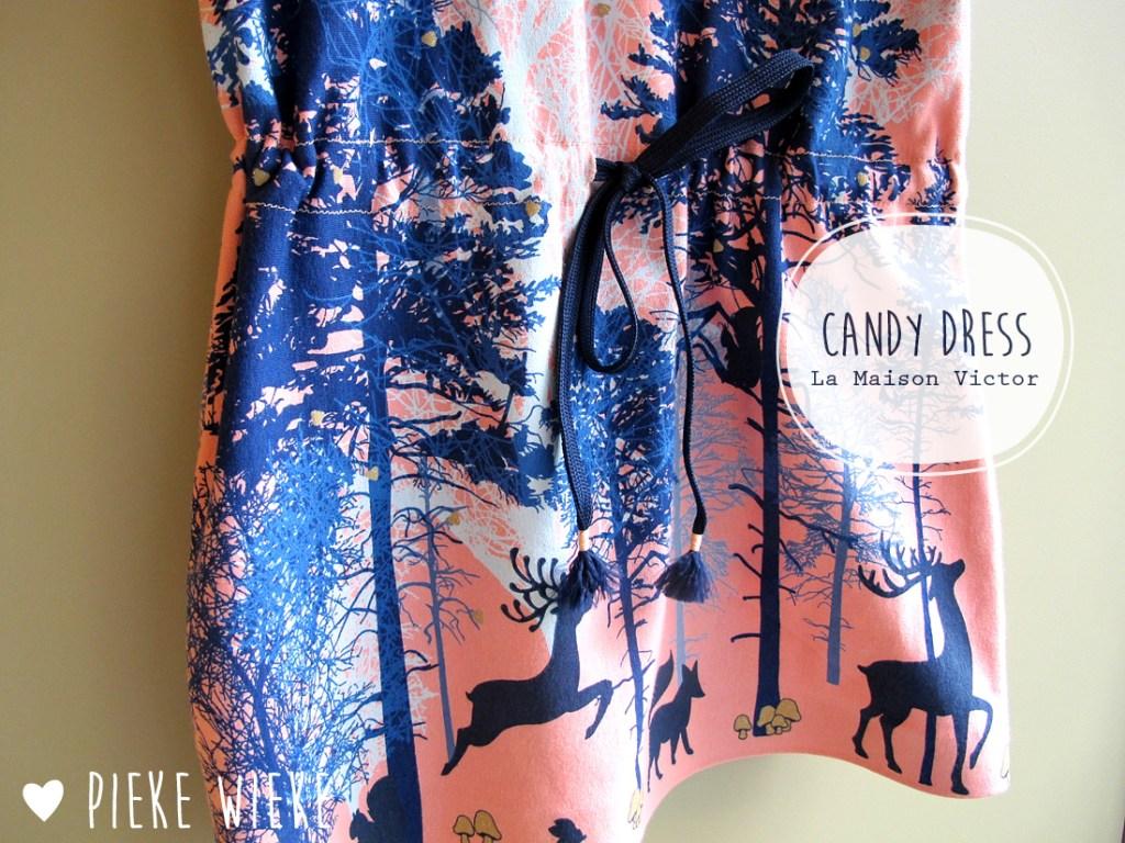 candy-dress