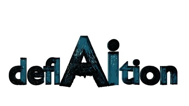 DeflAition