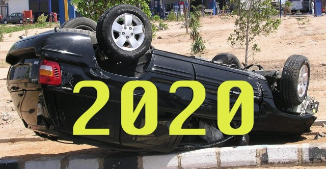 Autonomous vehicle safety myths and facts, 2020 update.