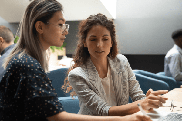 Finding a Great Work-Based Experience