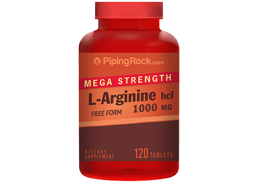 mega-strength-l-arginine