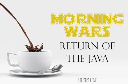 morningwars