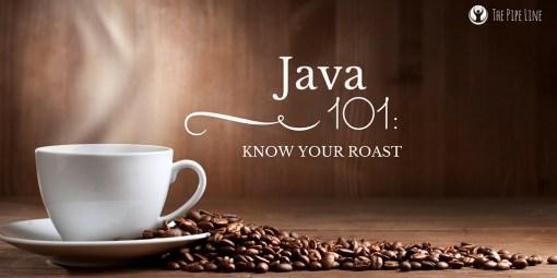 Java 101-