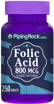 folic-acid-800-mcg-1223