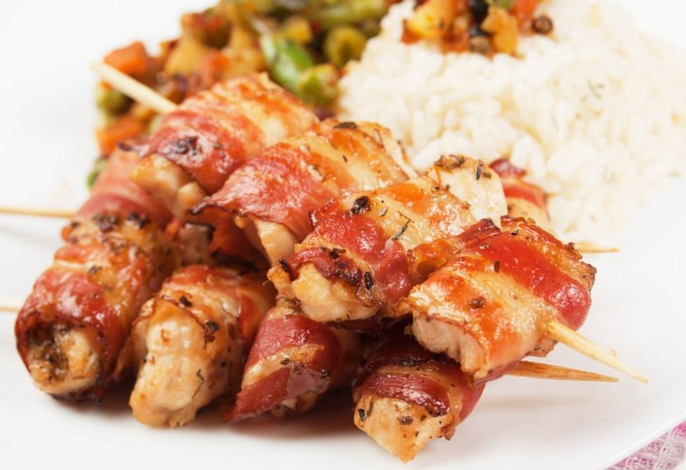 Kebab Recipes