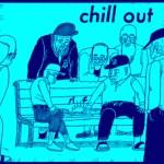 【チルアウト】夏に聴く邦楽まったりプレイリスト【サマージャム'18】