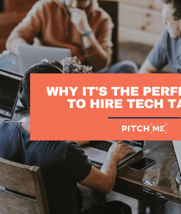 how to hire tech talent affordably