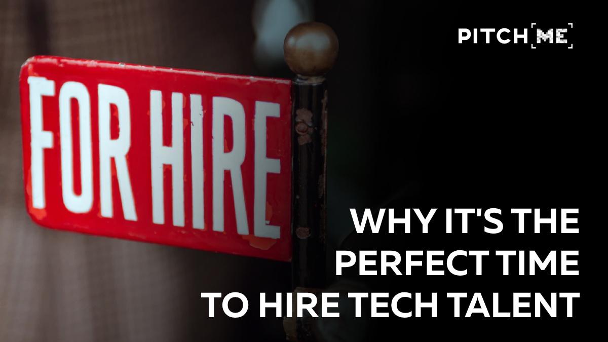 hire tech talent blog header
